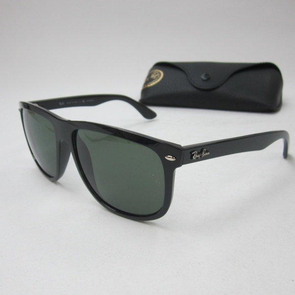 f4d3897f427878 RayBan RB 4147 601/58 Men's Sunglasses OLM116. M_5b2d4f4f8ad2f9183fceddc4.  Other Accessories ...